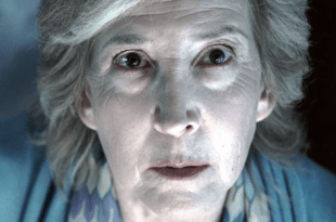 Insidious: Chapter 4 - What To Expect