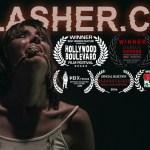 Slasher.com Home Video Debut Next Year