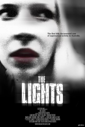 The Lights (2015)