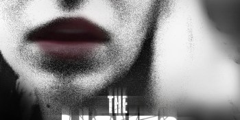 The Lights (2015)