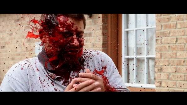 vobhs-still-blood-burst