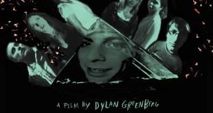 Dark Prism - Internet Poster 2