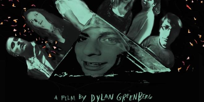 Dark Prism (2015) - ScareTissue