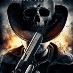 Dead West:  Road Trips & Serial Killers