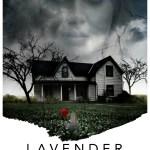 Samuel Goldwyn Films and AMBI Group Release 'Lavender'