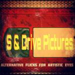 S & Drive Pictures
