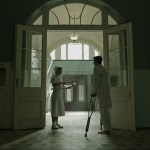A Cure For Wellness Still (2)
