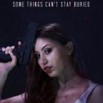 Blood Money – New Trailer, Stills & Interview