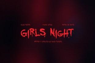 Girls Night (2)