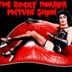 Wizard World Cleveland To Screen 'Rocky Horror'