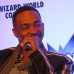 Wizard World Cleveland Programming Highlights
