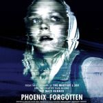Phoenix Forgotten (2017) Trailer Released