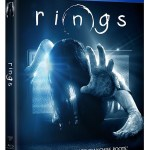 'Rings' Arrives on Blu-ray Combo Pack