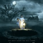 Annabelle: Creation – Boston & Hartford Advance Screening