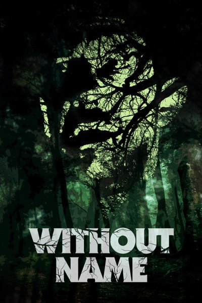 Without Name Movie Poster