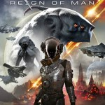 Alien: Reign of Man Invades VOD This August