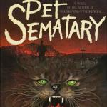 TheWeevilReads: Pet Sematary
