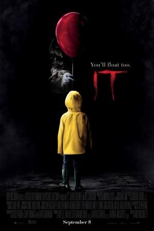 IT Final Poster