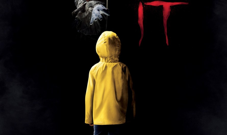IT – Advance Screening for Boston & Hartford