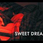 """""""Sweet Dreams"""" 2016 Horror Short"""