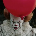 IT (2017) Has Big (Clown) Shoes to Fill