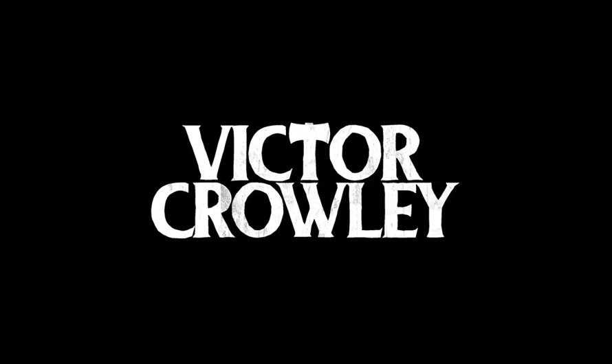 Victor Crowley (2017) – Premiere Review