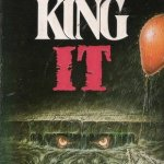 IT – Let's Talk About The Novel