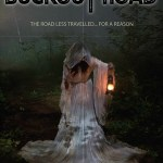 Buckout Road Trailer Released