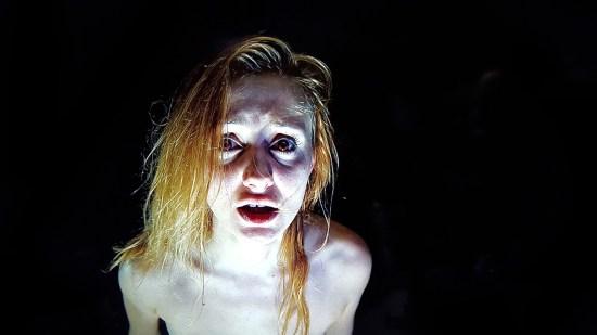 The Darkest Nothing Paraphrenia Still (22)