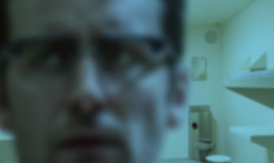Post-Apocalyptic Horror 'RIBBONS' Starring Shauna Macdonald