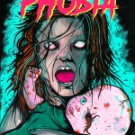 Artsploitation Acquires 'A Taste of Phobia'
