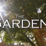 The Garden (2018) – Social Media Secret Admirer