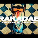 'Abrakadabra' To Debut at Cannes – First Images Revealed