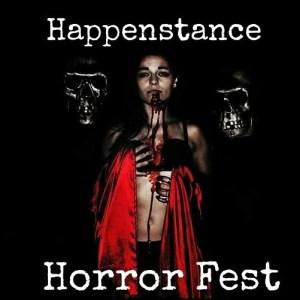 Happenstance Horror Fest (1)