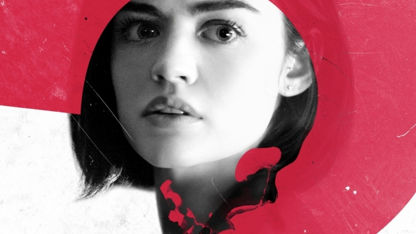 Blumhouse's Truth or Dare – Advance Boston & Hartford Screening