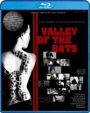 Valley-of-the-Rats-International-Edition-Shivers-Entertainment-Cover