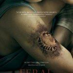 The Feral Virus