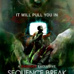 Sequence Break (2017): Winning by Breaking