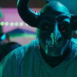 The First Purge – Advance Boston Screening