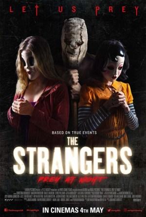strangers_2018