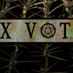 Support EX VOTO: A Female Revenge Horror