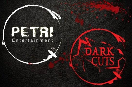 Petri Entertainment Dark Cuts