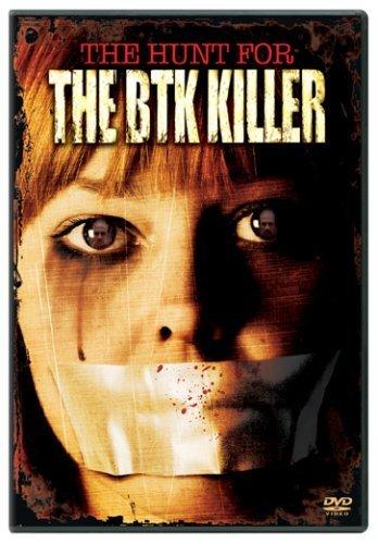 The Hunt for the BTK Killer: A MOnster Review
