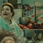 Clarissa Jacobson and JM Logan's 'Lunch Ladies' Eligible For a 2019 Academy Award