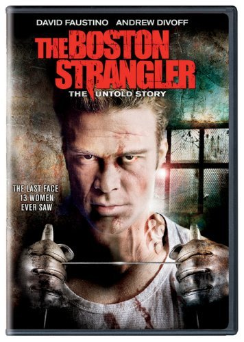 The Boston Strangler: The Untold Story (2008)