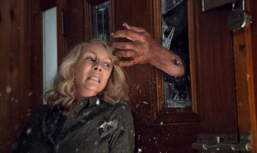 Halloween Comes to Digital HD Today (December 28)