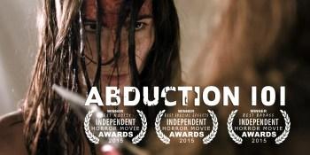 Abduction 101