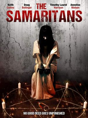 The Samaritans (2019)