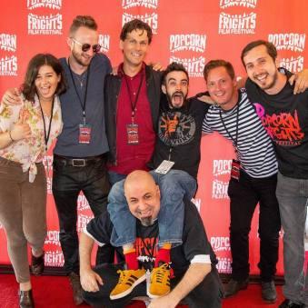 Popcorn Frights Film Festival Stills (3)