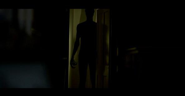 A Night of Horror Nightmare Radio Still (9)